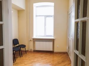 Нежилое помещение, Институтская, Киев, M-35475 - Фото 6