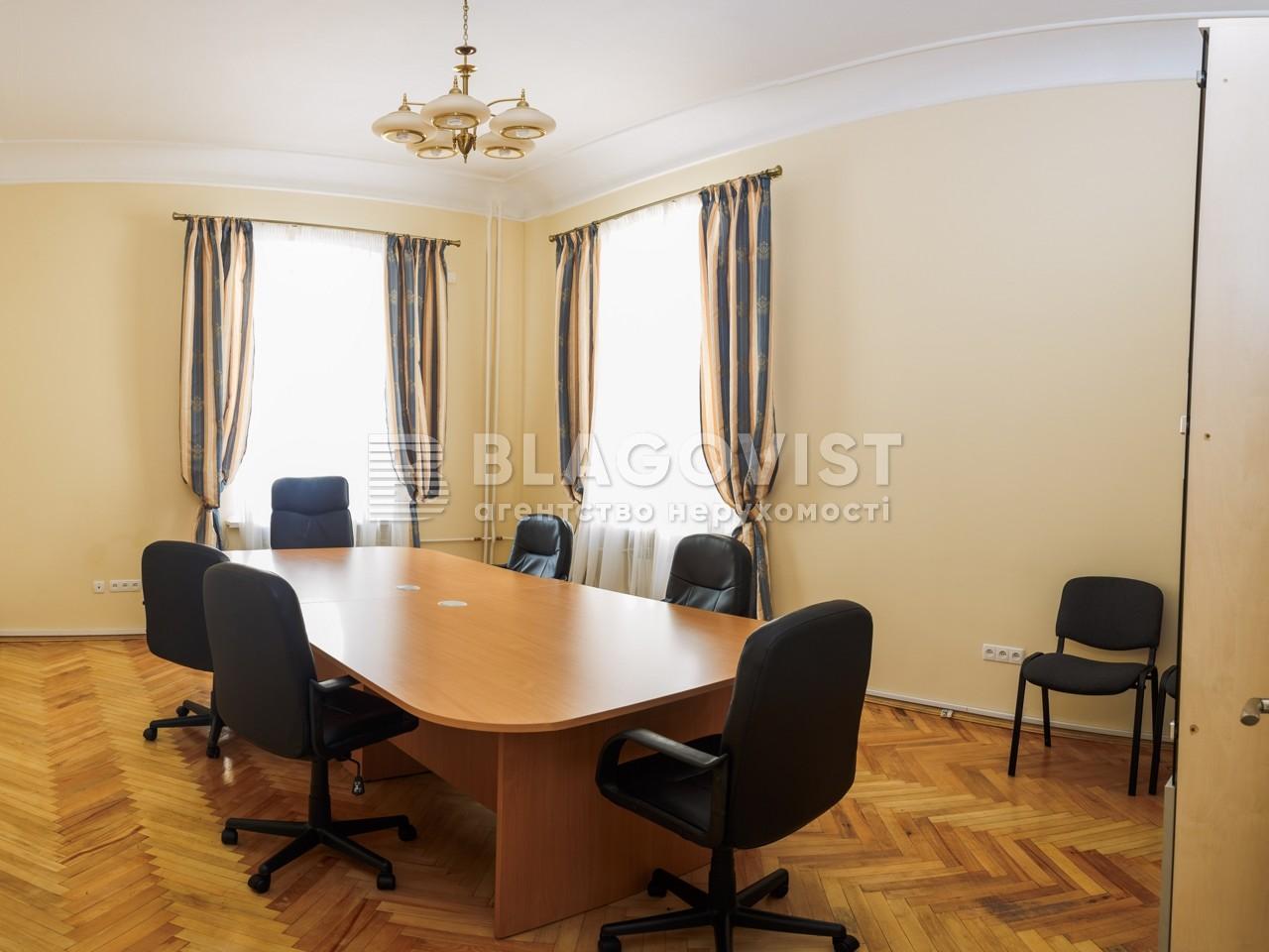 Нежилое помещение, Институтская, Киев, M-35475 - Фото 9