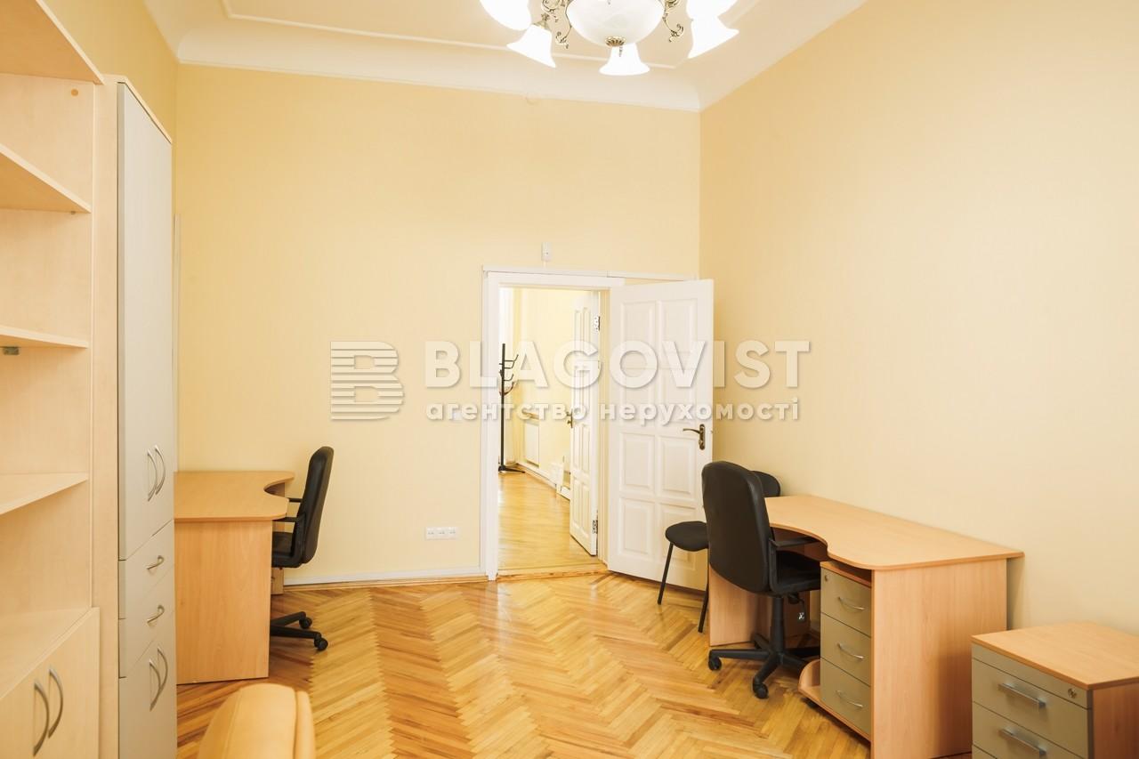 Нежилое помещение, M-35475, Институтская, Киев - Фото 9