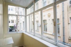 Нежилое помещение, Институтская, Киев, M-35475 - Фото 12