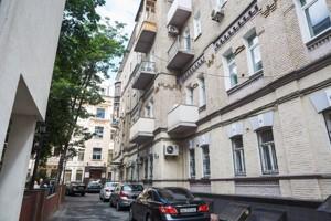 Нежилое помещение, Институтская, Киев, M-35475 - Фото 13