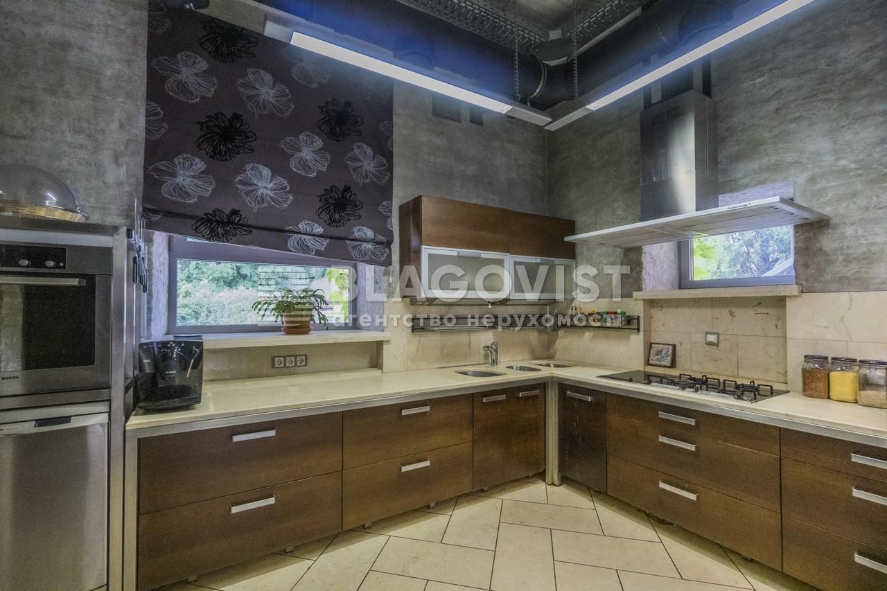 Дом E-38548, Новая, Козин (Конча-Заспа) - Фото 15