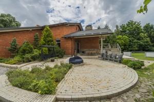 Дом Новая, Козин (Конча-Заспа), E-38546 - Фото 43