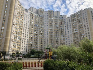 Квартира Днепровская наб., 19в, Киев, M-38807 - Фото