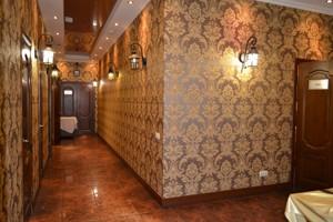 Ресторан, Чаадаева Петра, Киев, H-44648 - Фото 19