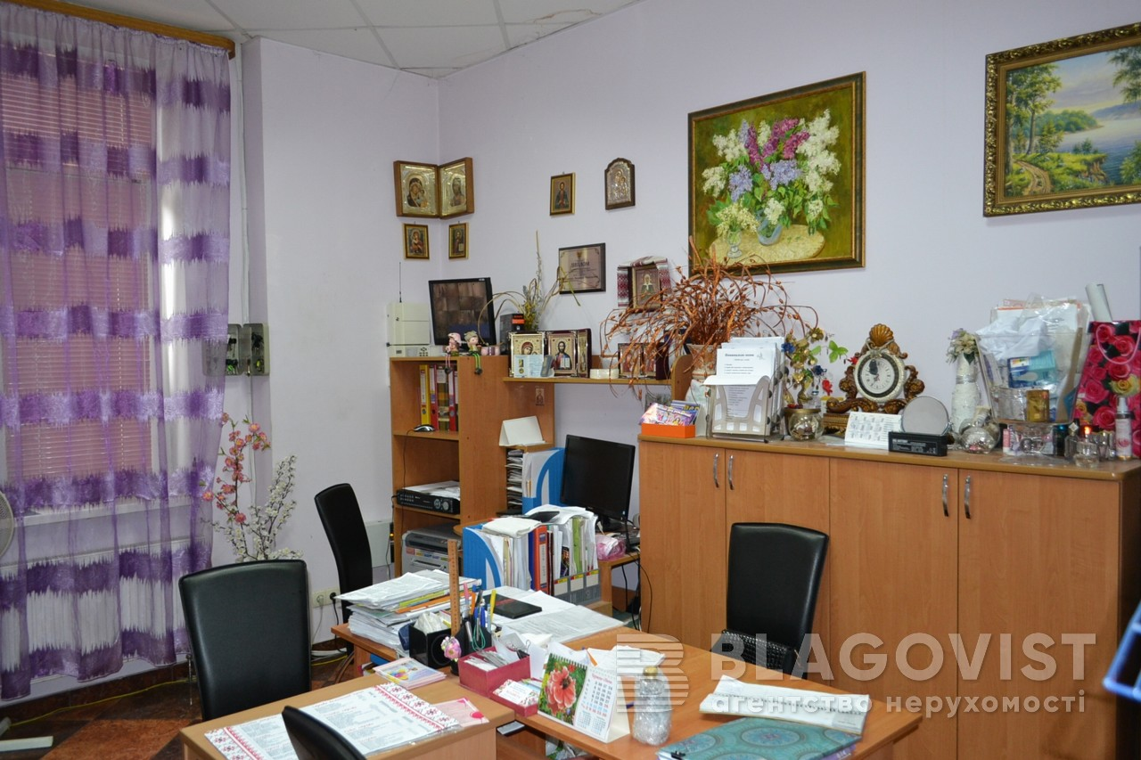 Ресторан, Чаадаева Петра, Киев, H-44648 - Фото 9