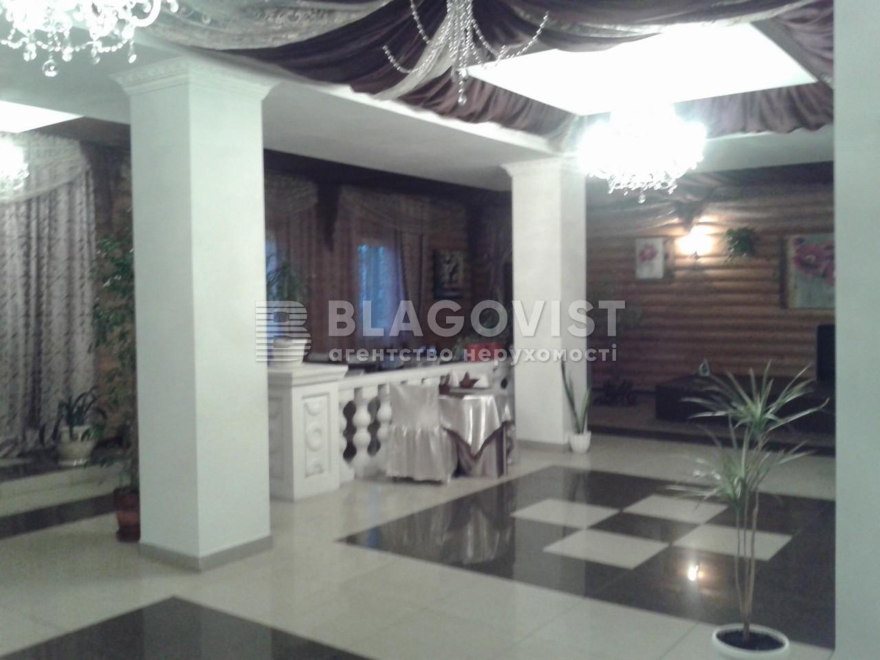Ресторан, Z-244163, Боровкова, Подгорцы - Фото 4