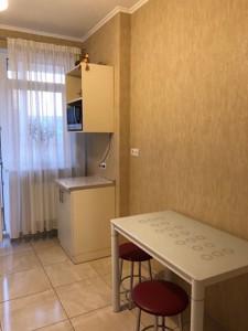 Квартира Калнишевского Петра (Майорова М.), 8, Киев, Z-315598 - Фото 7