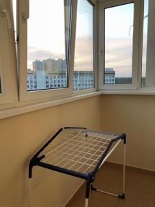 Квартира Калнишевского Петра (Майорова М.), 8, Киев, Z-315598 - Фото 8