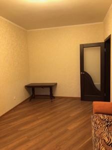 Квартира Калнишевского Петра (Майорова М.), 8, Киев, Z-315598 - Фото 4