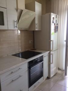 Квартира Калнишевского Петра (Майорова М.), 8, Киев, Z-315598 - Фото 6