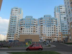 Квартира Данченко Сергея, 34а, Киев, Z-613271 - Фото 4