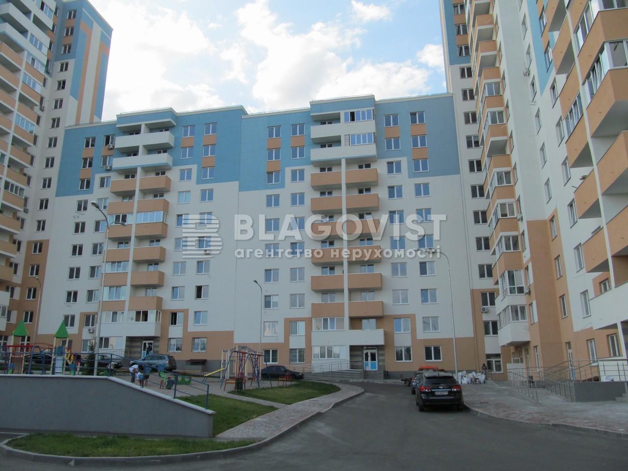 Квартира F-44664, Данченко Сергея, 34а, Киев - Фото 5