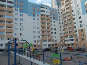 Квартира Данченко Сергея, 34а, Киев, Z-609349 - Фото3
