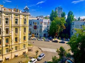 Квартира Лютеранская, 30, Киев, B-81701 - Фото 14