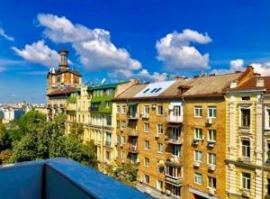 Квартира Лютеранская, 30, Киев, B-81701 - Фото 15