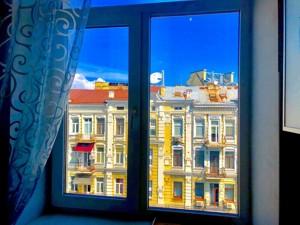 Квартира Лютеранская, 30, Киев, B-81701 - Фото 12