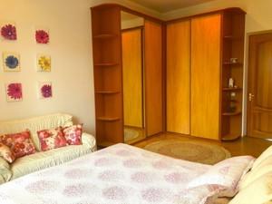 Квартира Лютеранская, 30, Киев, B-81701 - Фото 6
