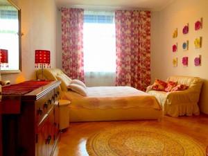 Квартира Лютеранская, 30, Киев, B-81701 - Фото 7