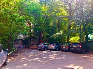 Квартира Лютеранская, 30, Киев, B-81701 - Фото 16