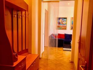 Квартира Лютеранская, 30, Киев, B-81701 - Фото 13