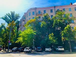 Квартира Лютеранская, 30, Киев, B-81701 - Фото 17