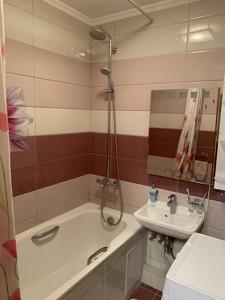 Квартира Z-621148, Алма-Атинська, 37б, Київ - Фото 14