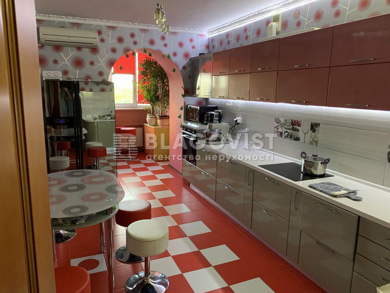 Квартира Z-621148, Алма-Атинська, 37б, Київ - Фото 11