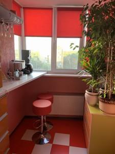 Квартира Z-621148, Алма-Атинська, 37б, Київ - Фото 13