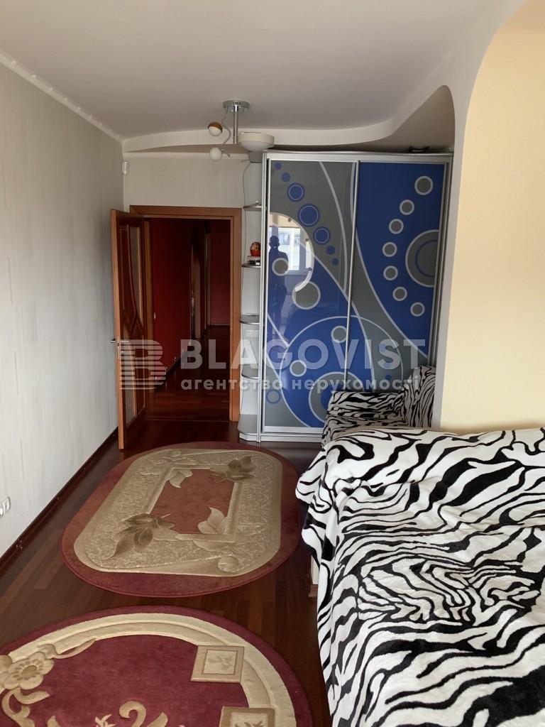 Квартира Z-621148, Алма-Атинська, 37б, Київ - Фото 8