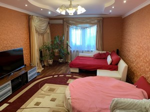 Квартира Алма-Атинська, 37б, Київ, E-38654 - Фото3