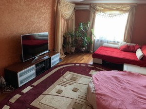 Квартира Z-621148, Алма-Атинська, 37б, Київ - Фото 5