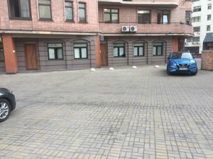 Офис, Коновальца Евгения (Щорса), Киев, P-26114 - Фото 20
