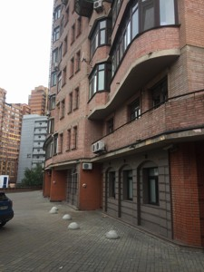 Офіс, Коновальця Євгена (Щорса), Київ, P-26114 - Фото 22