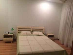 Квартира Z-1766054, Никольско-Слободская, 2в, Киев - Фото 10