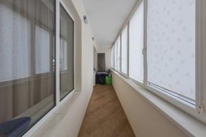 Квартира Чорновола Вячеслава, 2, Київ, R-27485 - Фото 18