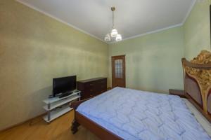 Квартира Чорновола Вячеслава, 2, Київ, R-27485 - Фото 8