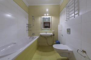 Квартира Чорновола Вячеслава, 2, Київ, R-27485 - Фото 12