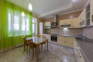 Квартира Чорновола Вячеслава, 2, Київ, R-27485 - Фото 9