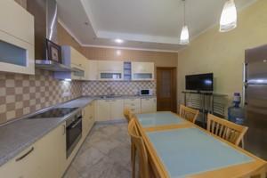 Квартира Чорновола Вячеслава, 2, Київ, R-27485 - Фото 10