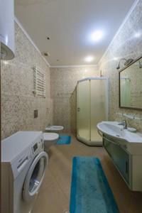 Квартира Чорновола Вячеслава, 2, Київ, R-27485 - Фото 11