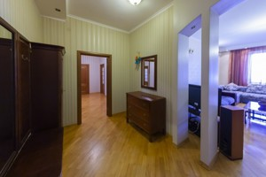 Квартира Чорновола Вячеслава, 2, Київ, R-27485 - Фото 16