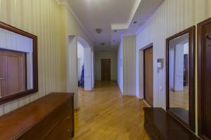 Квартира Чорновола Вячеслава, 2, Київ, R-27485 - Фото 17