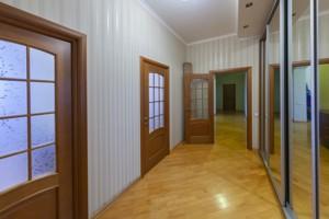 Квартира Чорновола Вячеслава, 2, Київ, R-27485 - Фото 14