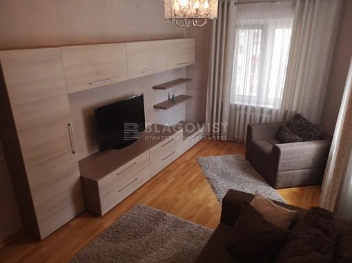 Apartment, R-27366, 36