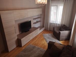 Квартира Урлівська, 36, Київ, R-27366 - Фото