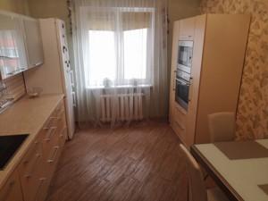 Квартира Урлівська, 36, Київ, R-27366 - Фото 7