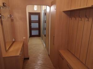 Квартира Урлівська, 36, Київ, R-27366 - Фото 12