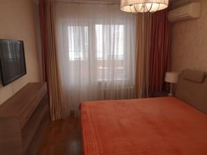 Квартира Урлівська, 36, Київ, R-27366 - Фото 5