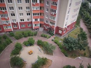 Квартира Урловская, 36, Киев, R-27366 - Фото3